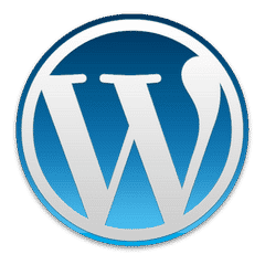 Programador WordPress en Madrid
