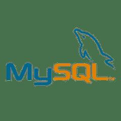 Programador Mysql Freelancer