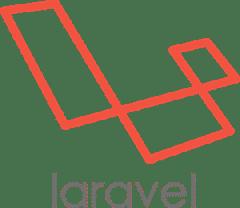 Desarrollador Freelance Laravel